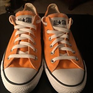 Unisex Converse All Star Sneakers